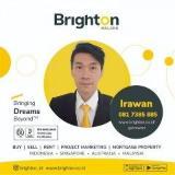Go Irawan