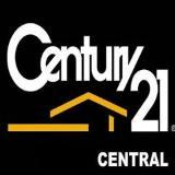Century 21 Central