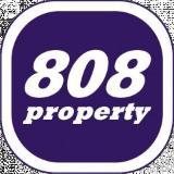 Admin 808 Property