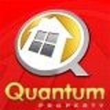Quantum Property