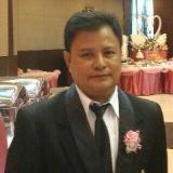 Denny Wahyu