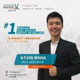 Kevin Rana