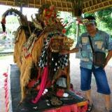 Bambang Sumari