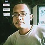 Kurniawan Semarang Mandiri
