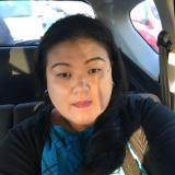 Ratna Dewi Kartinna