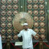 Abdul Mutholib