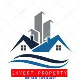 Invest Property
