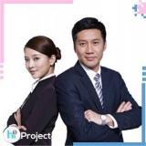 Hi-project