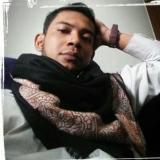 Bambang Skm