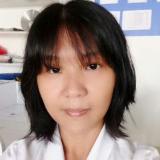 Yulia Gunawan