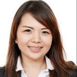 Selvi Ching Ching / Jpro