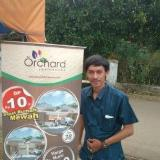 Tio Orchard