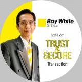 Herman Ray White One Musi