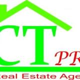 Ct Property