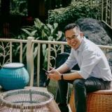 Arief Abun