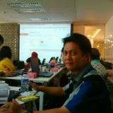 Sulaeman Property Advisor
