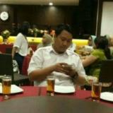 Faizal Ismail