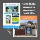 Rumah Islami Kota Malang