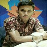 Nova Era Bandung
