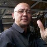 Erick Darmansyah