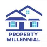 Millenial Property