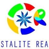 Crystalite Realty