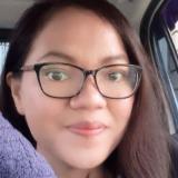 Dumaria Simorangkir