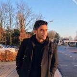 Zayd Assyarif