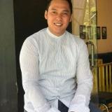 Pandu Bhagus Kurniawan