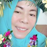 Nelfa Alimunar