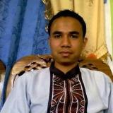 Rahmat Suwandi