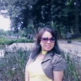 Dhiasy Property