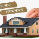 Agus Property
