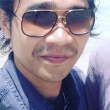 I Wayan Winasta,s.kom