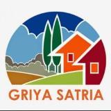 Griya Satria Kaliori