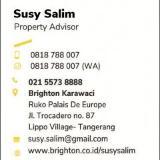 Susy Salim