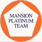 Ivan Mansion