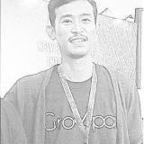 M Harris Indra Sukma