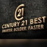 Century21 Best