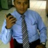 Muhamad Taufik