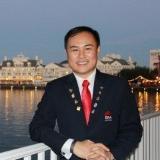 Raymond Gunawan