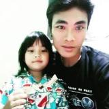 Keirra_zaneetta