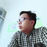 Arif Kurniawan