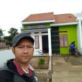 Pandu Wibisono