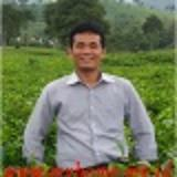 Agung Http://myhome.my.id
