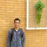 Ahmad Mels Property