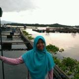 Riza Fadlilah Ulfa