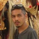 Budi Wiranto