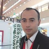 Iqbal Ghozali