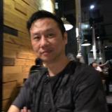 David Sanjaya